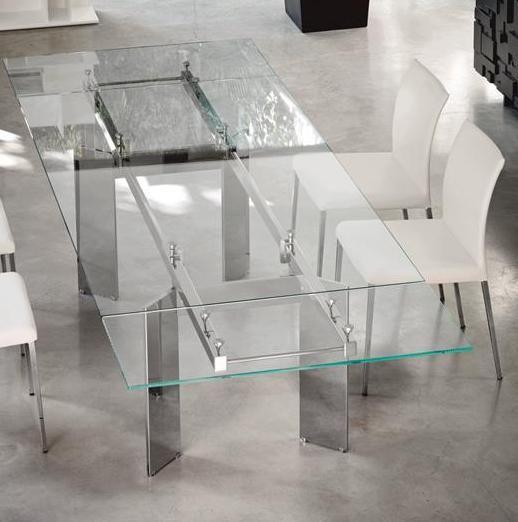 vetrine in cristallo cattelan : marca cattelan design paolo cattelan
